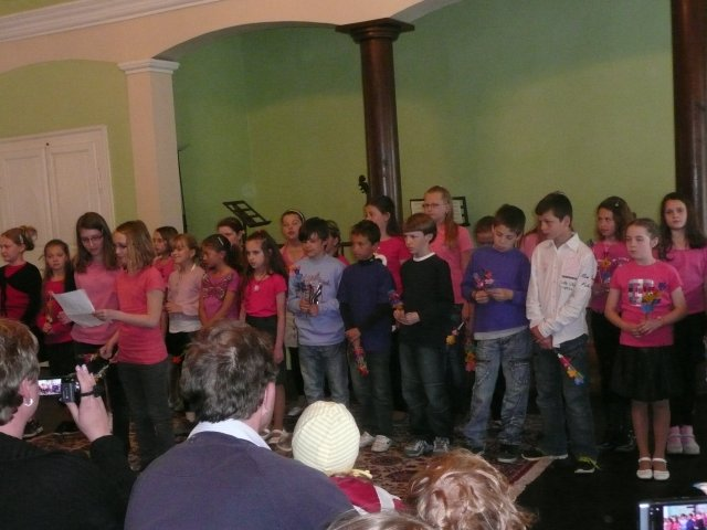 jarni_koncert_peveckych_sboru_01.JPG
