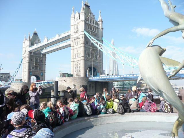 Zajed_Londyn_2012_05.JPG