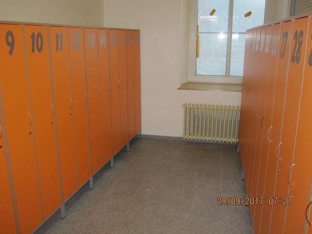 Den_otevrenych_dveri_15.JPG