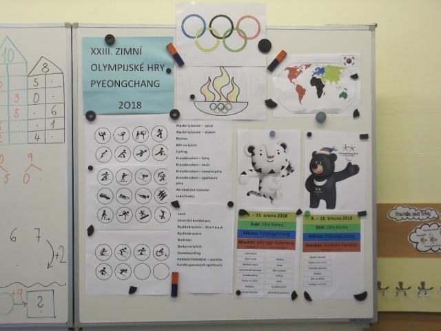 Olympiada_2018_04.JPG