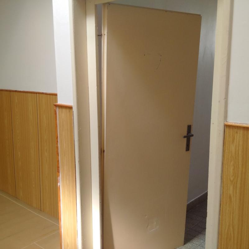 vymena_dveri_a_zarubni.jpg