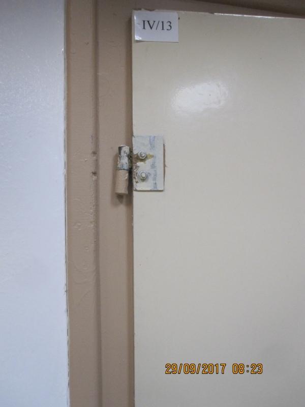vymena_dveri_a_zarubni_9.JPG