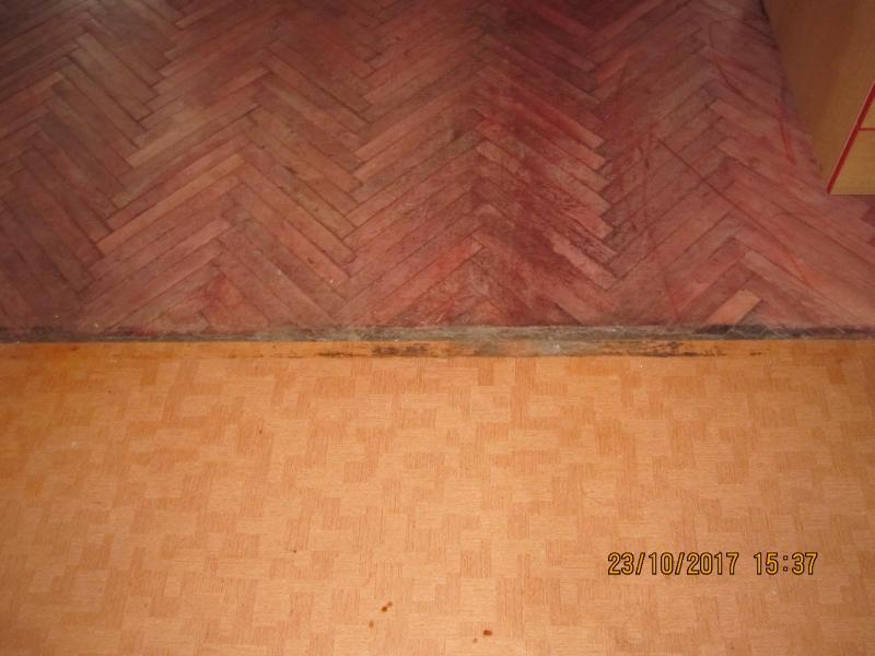 opravy_podlahy.JPG
