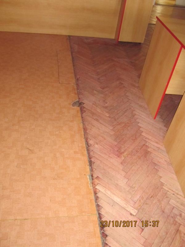 opravy_podlahy_1.JPG