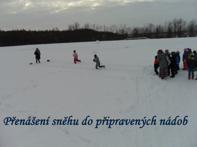 Skolni_druzina_16.jpg