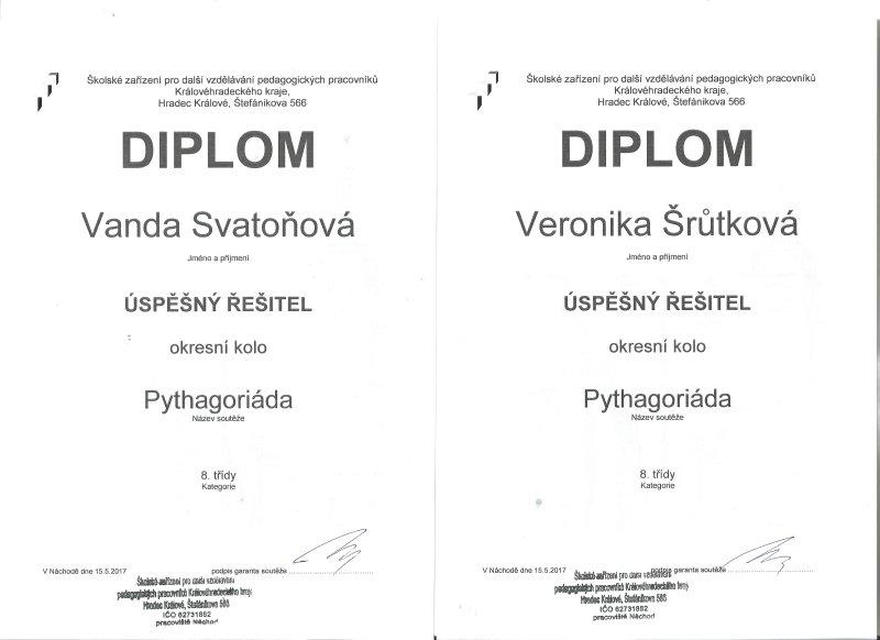 0101_vanda_svatonova_veronika_srutkova.jpg