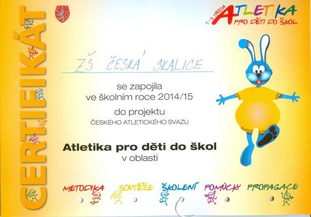Atletika_do_skol.jpg