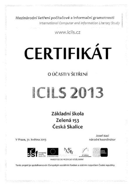 ICILS2013.jpg
