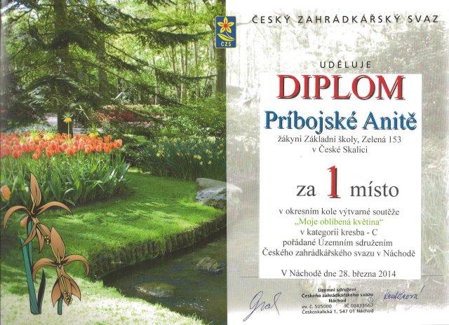 diplom_pribojska_1_misto.jpg