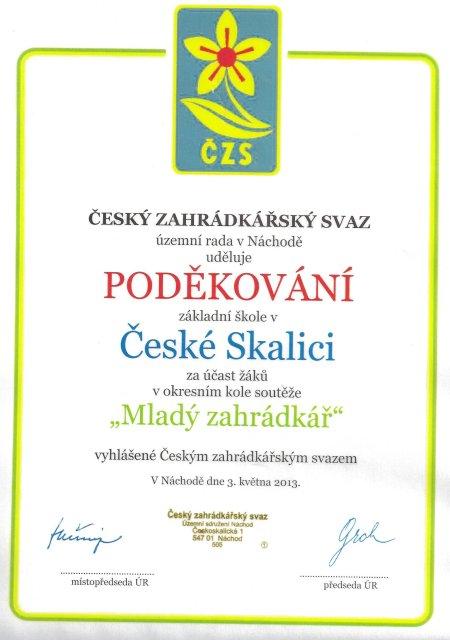 mlady_zahradkar_2013.jpg