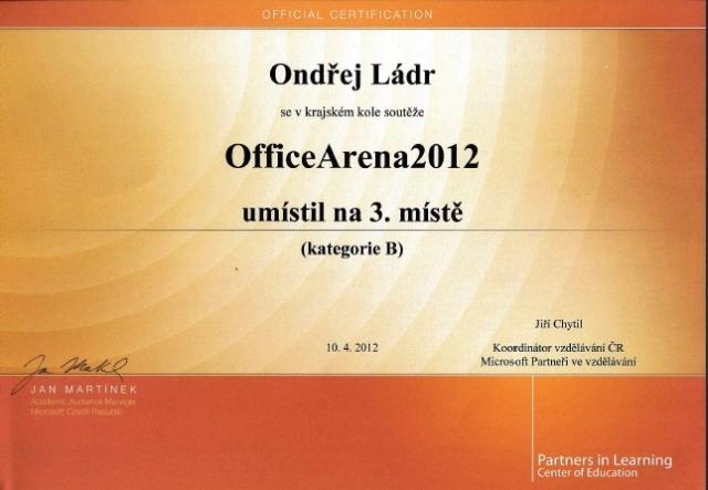 office_arena.jpg
