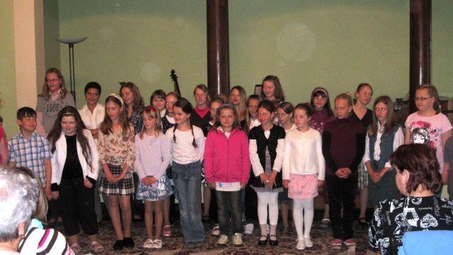 jarni_koncert_2.JPG