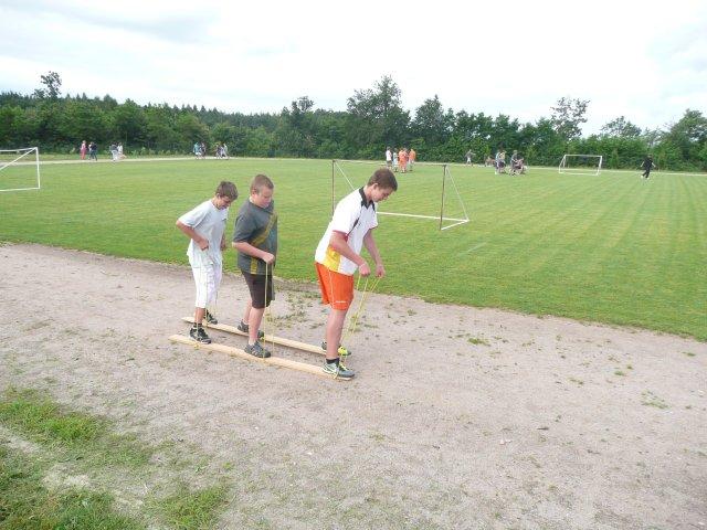 Sportovni_den_01.JPG