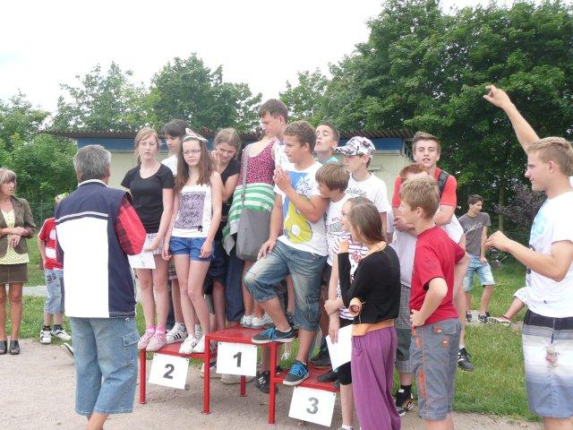 Sportovni_den_04.JPG