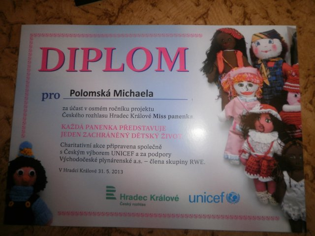Panenky_pro_UNICEF_07.JPG