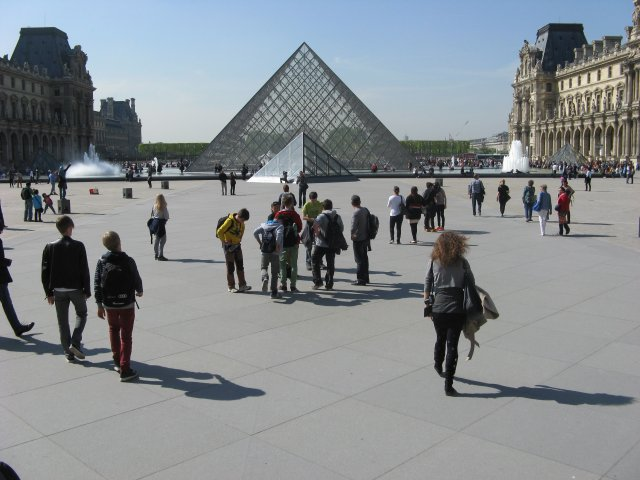 Poznavaci_zajezd_Pariz_Londyn_2.JPG