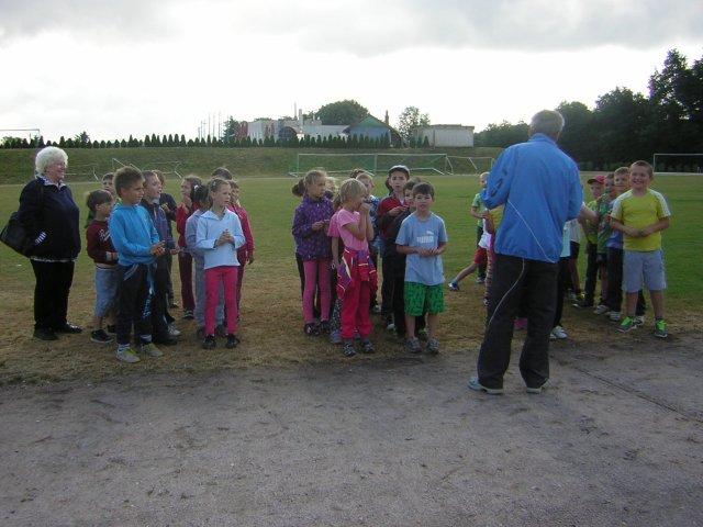 Sportovni_den_05.JPG