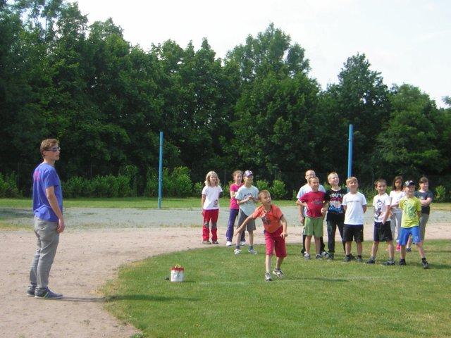 Sportovni_den_07.JPG