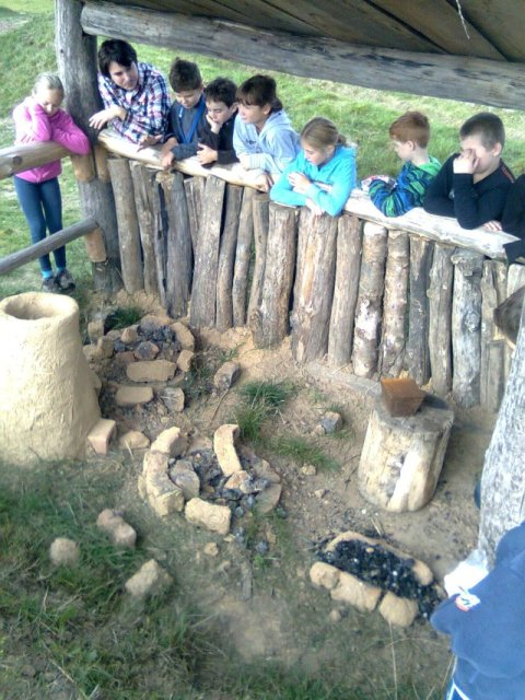 Archeopark_02.jpg