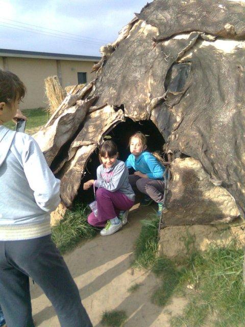Archeopark_03.jpg