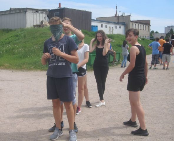 Sportovni_den_2017_05.JPG