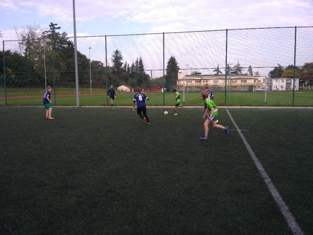 Minifotbal_02.jpg