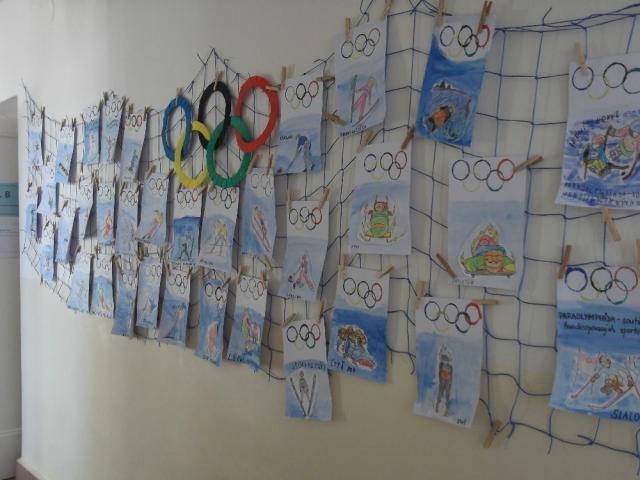 Olympiada_2018_02.JPG