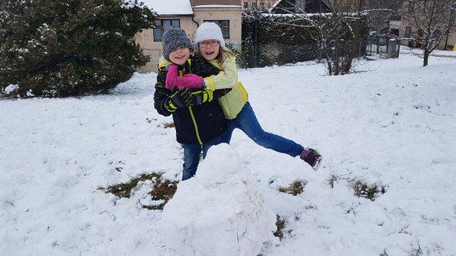 snehulaci_07.jpg