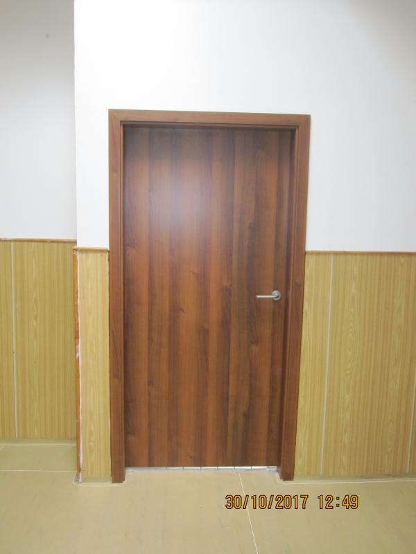 vymena_dveri_zarubni1.JPG