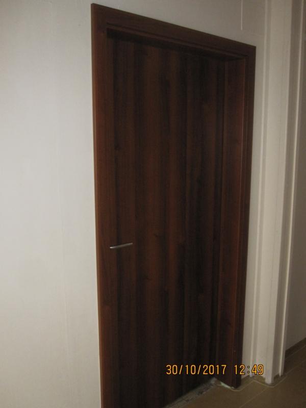 vymena_dveri_zarubni3.JPG