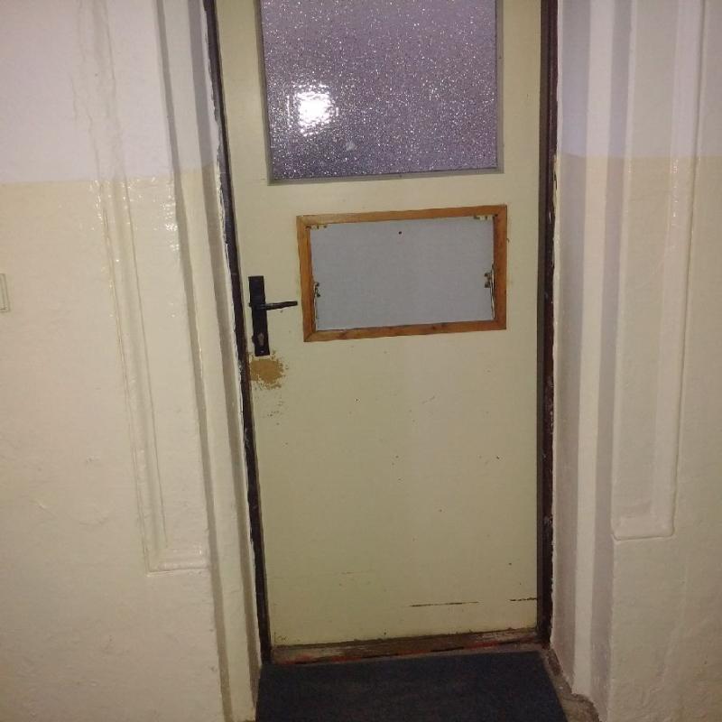 vymena_dvere.jpg