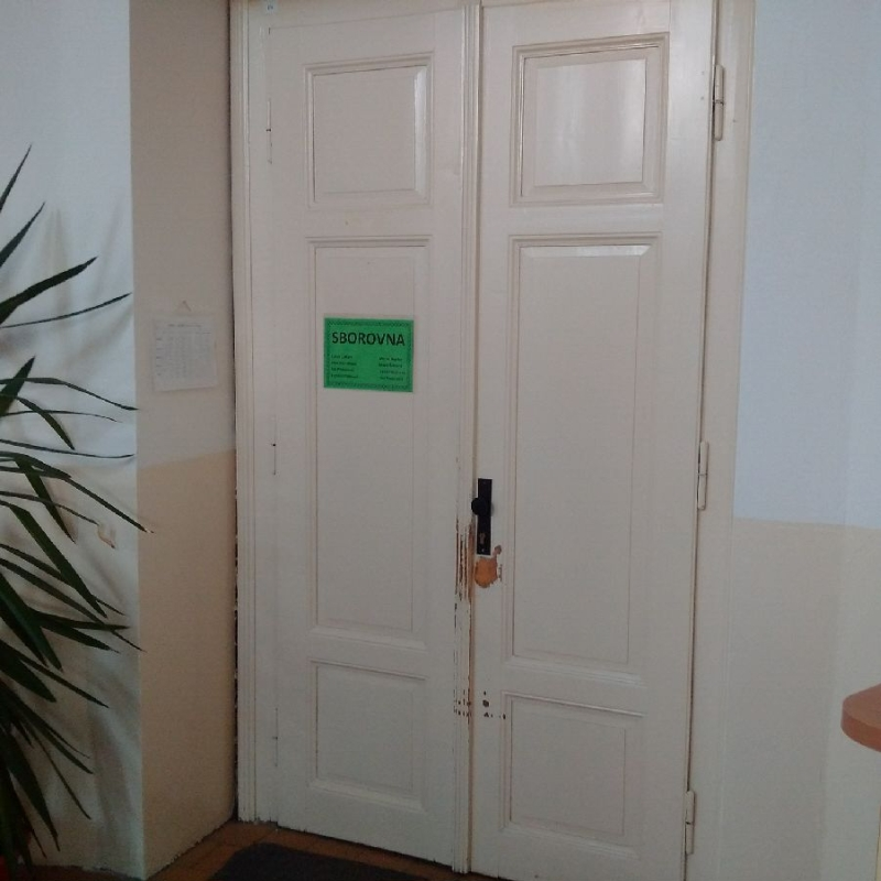 opravy_dvere_2.jpg
