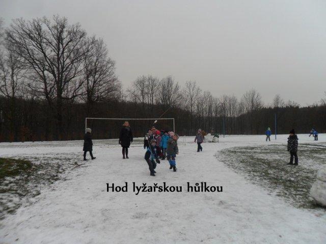 Leden_2015_19.JPG