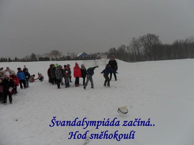 Leden_08.JPG