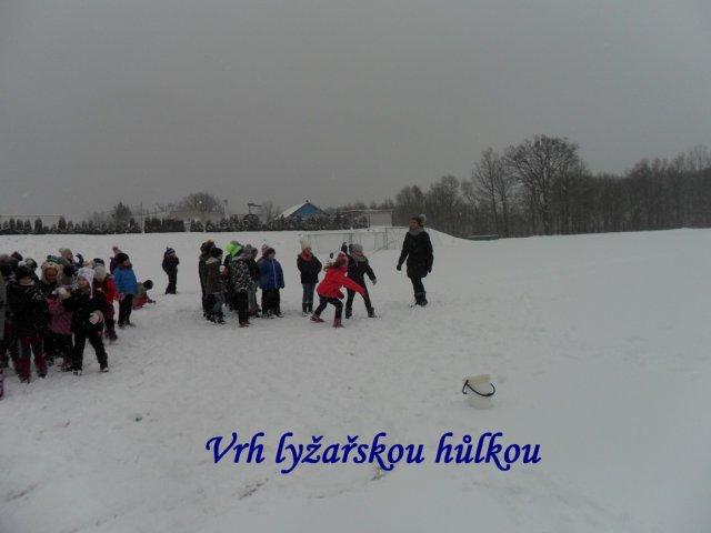Leden_09.JPG