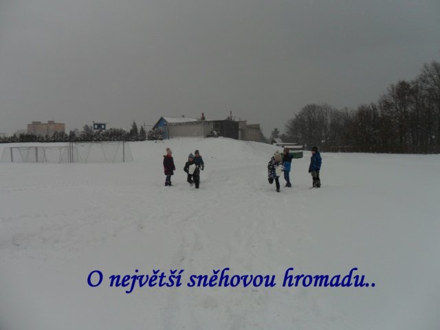 Leden_11.JPG